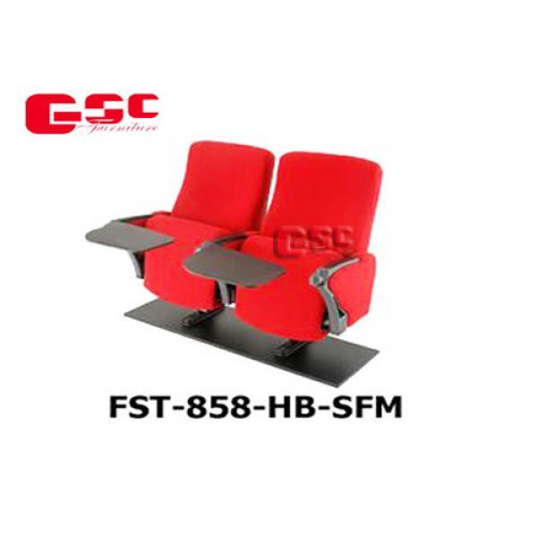 Ghế hội trường Gauss GSC-FST-858-HB-SFM