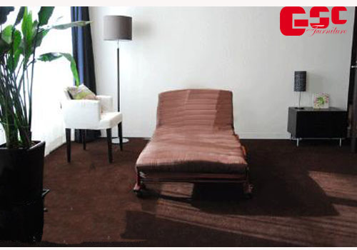 Giường gấp văn phòng GSC-GVP03