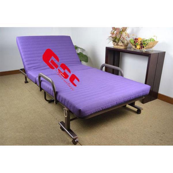 Giường nâng đầu GSC-HQ-90