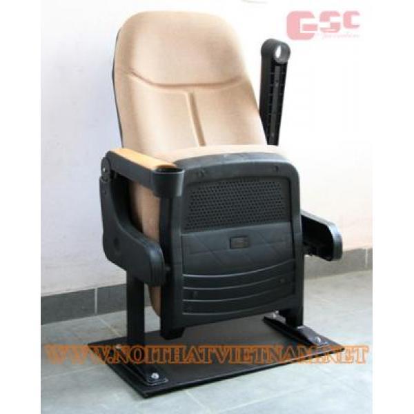 Ghế hội trường GSC-HT-13