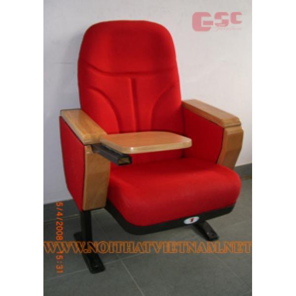 Ghế hội trường GSC-HT-14
