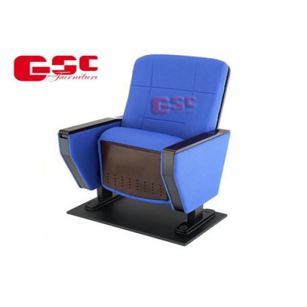 Ghế hội trường Gauss GSC-HTC-854