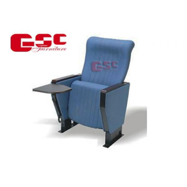 Ghế hội trường Gauss GSC-HTC-888