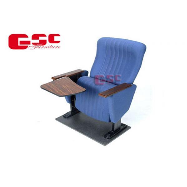Ghế hội trường Gauss GSC-KT-880-KSF