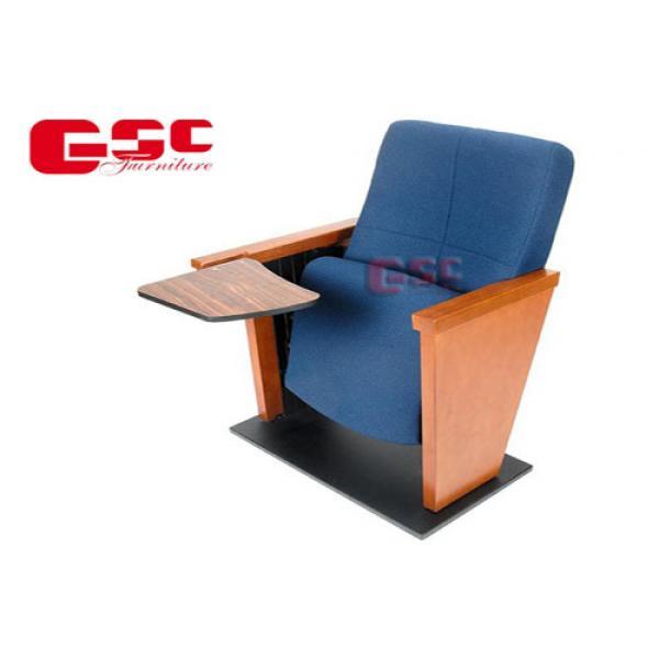Ghế hội trường Gauss GSC-KTU-865-KSF