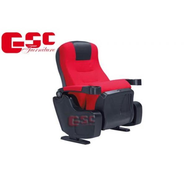 Ghế rạp chiếu phim tay lật GSC-5501-3