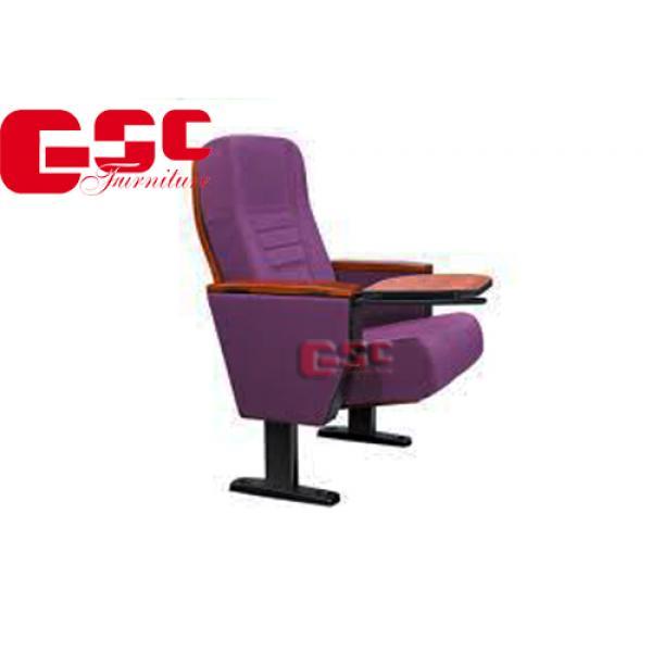 Ghế hội trường Gauss GSC-RD8602