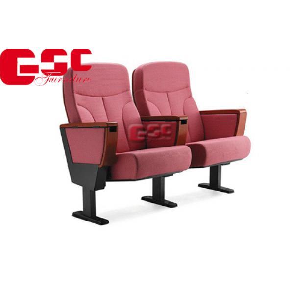 Ghế hội trường GSC-RD8607