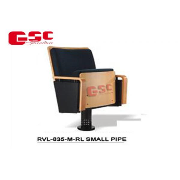 Ghế hội trường GSC-RVL-835-M-RL GSC-RVL-835-M-RL