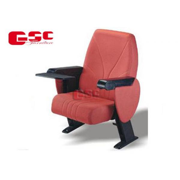 Ghế hội trường Gauss GSC-SF-703