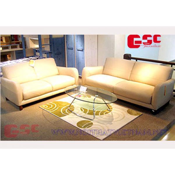 Mẫu bàn ghế sofa GSC-SOFA-03