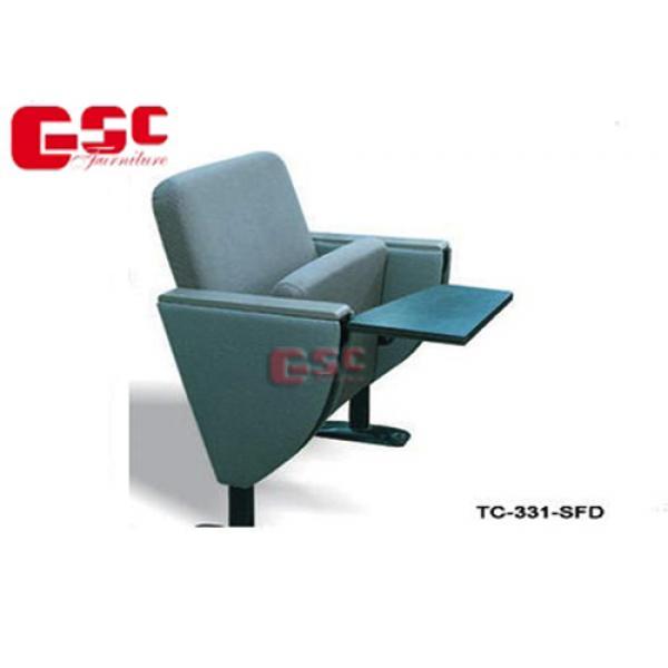 Ghế hội trường GSC-TC-331-SFD