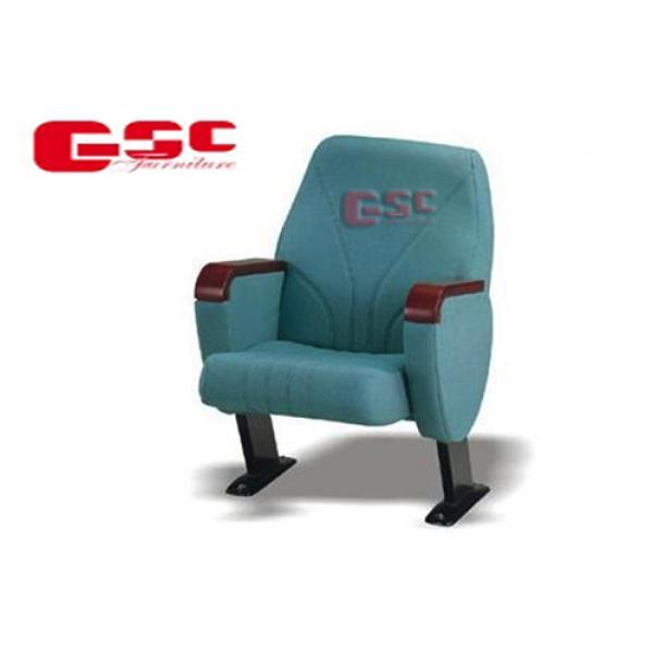 Ghế hội trường Gauss GSC-TC-703