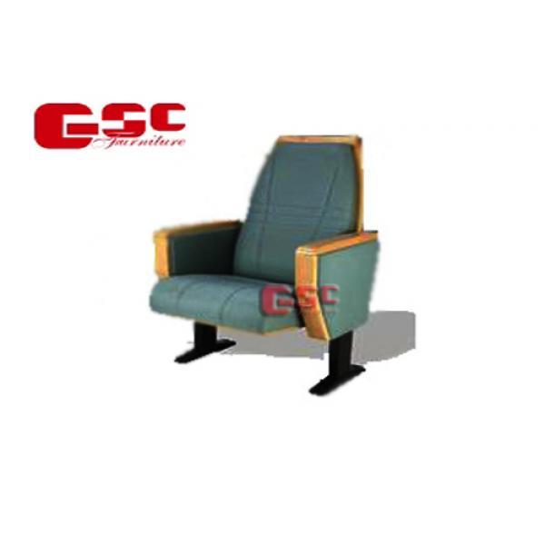 Ghế hội trường Gauss GSC-TC-832