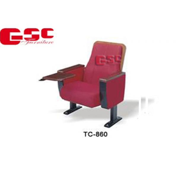 Ghế hội trường Gauss GSC-TC-860