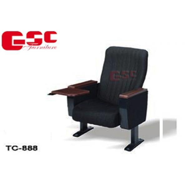 Ghế hội trường Gauss GSC-TC-888