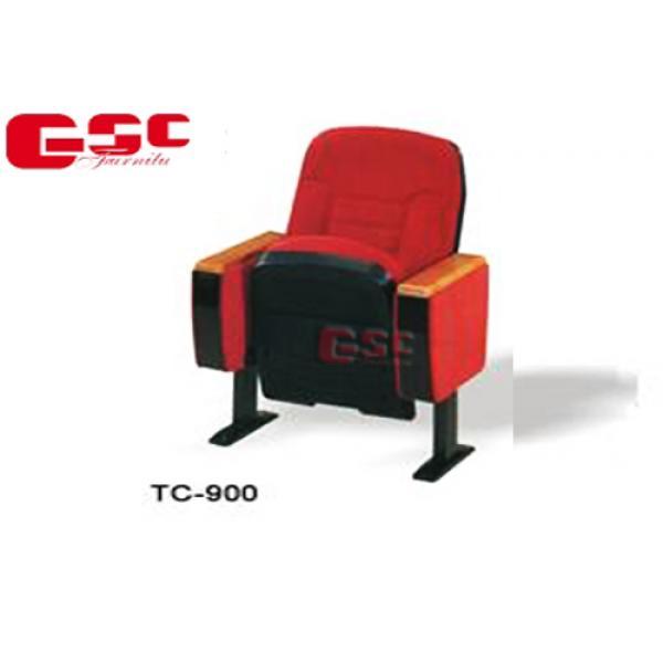 Ghế hội trường Gauss GSC-TC-900