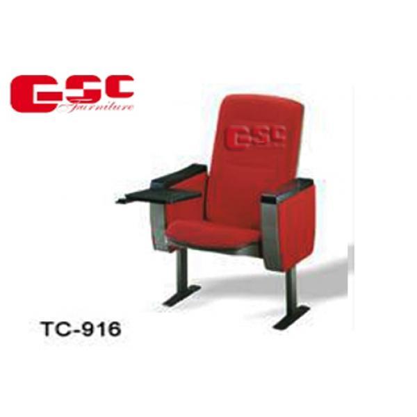 Ghế hội trường Gauss GSC-TC-916