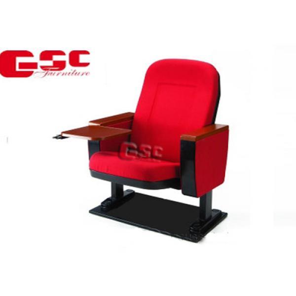 Ghế hội trường Gauss GSC-TC-999