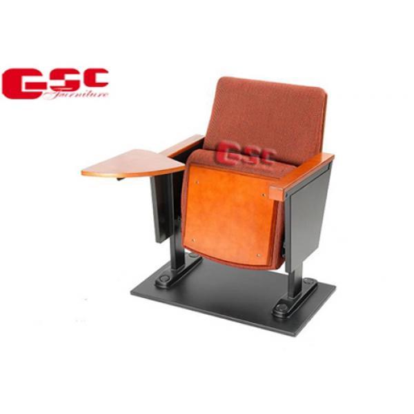 Ghế hội trường Gauss GSC-YL-686-SWD