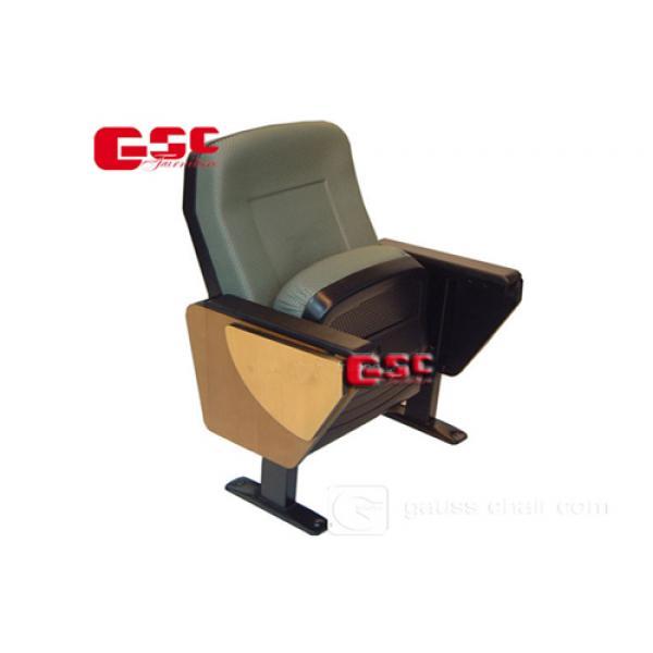 Ghế hội trường Gauss GSC-YL-999