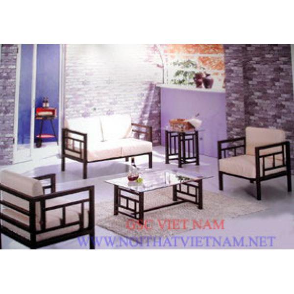 Bộ Sofa GSC0013