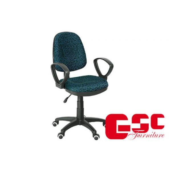 Ghế xoay văn phòng GX02A