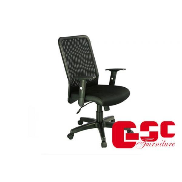 Ghế xoay văn phòng GX06-N