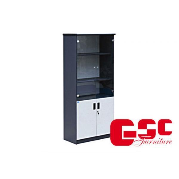 Tủ tài liệu hòa phát HP1830-G