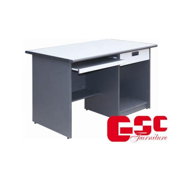 Bàn máy vi tính Hòa Phát HP202