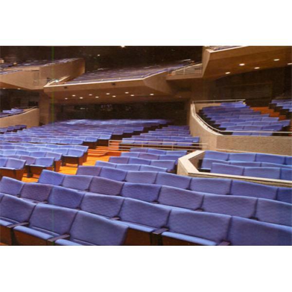 Bàn ghế hội trường HTNB-02