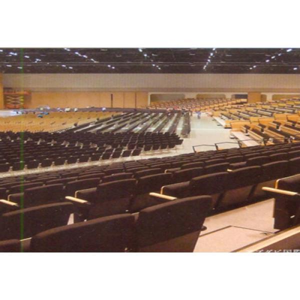 Bàn ghế hội trường HTNB-03