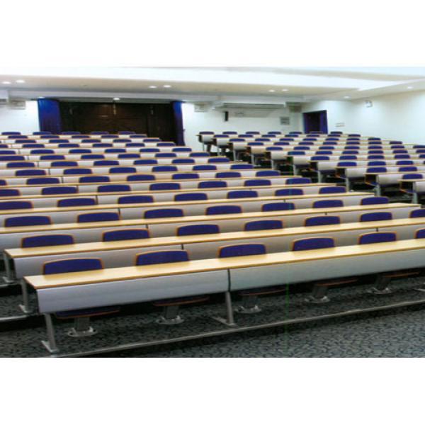 Mô hình ghế hội trường Nhật Bản HTNB-09