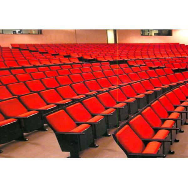 Bàn ghế hội trường HTNB-10
