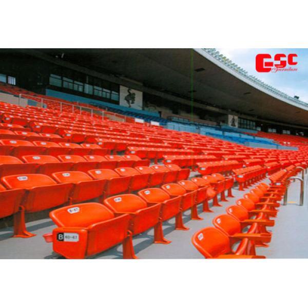 Mô hình ghế hội trường Nhật Bản HTNB-11