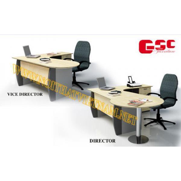 Module bàn làm việc GSC-MD10