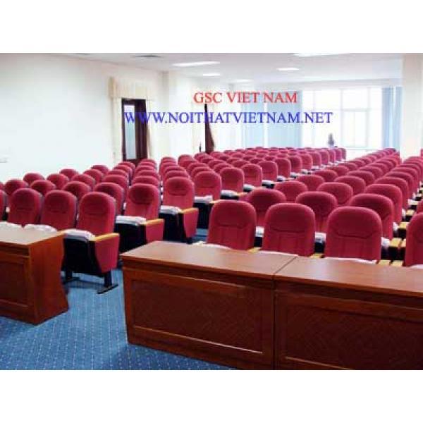 Hội trường MHDN104