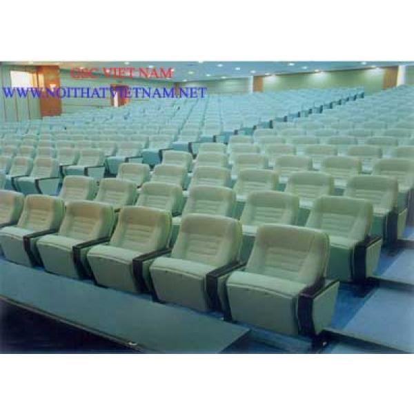 Hội trường MHDN105