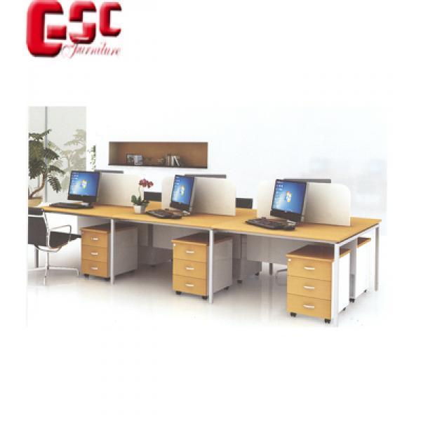 Nội thất văn phòng GSC-Modul-XM12-PO