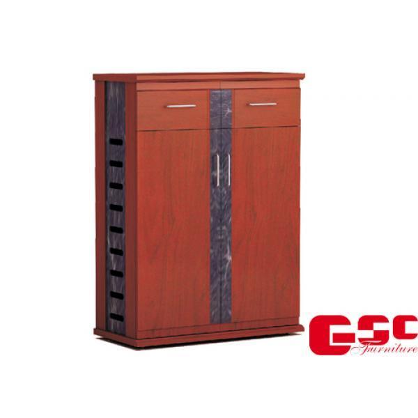 Tủ giầy SC01 SC01