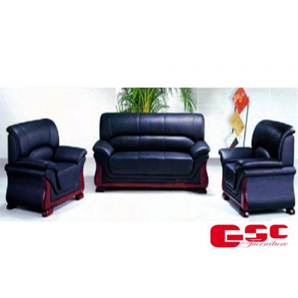 Bộ bàn sofa SF02