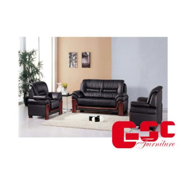 Bộ sofa SF03