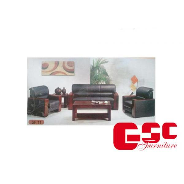 Bộ sofa SF11
