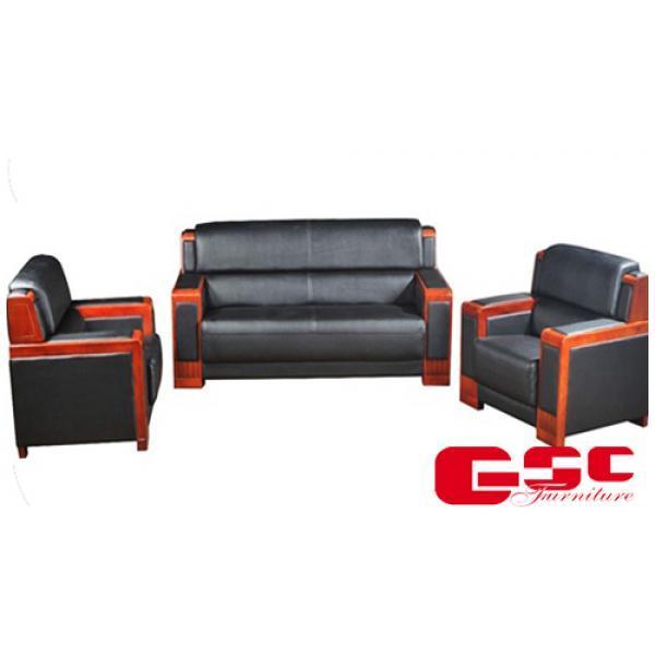 Bộ Sofa văn phòng SF23-