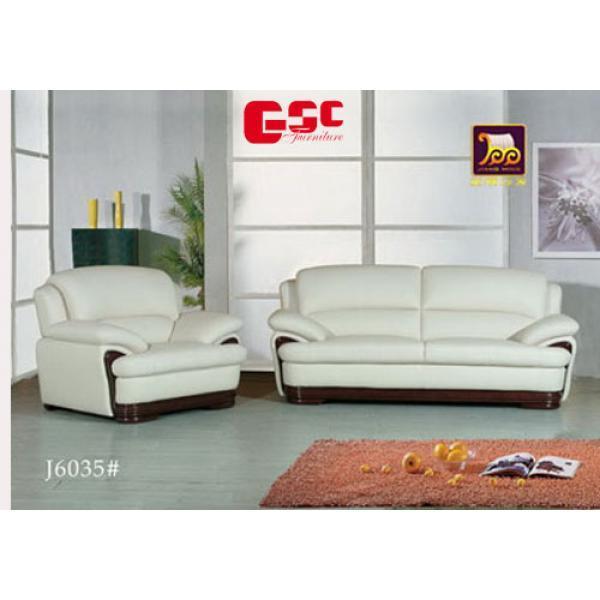 Bàn ghế sofa cao cấp GSC-SF2