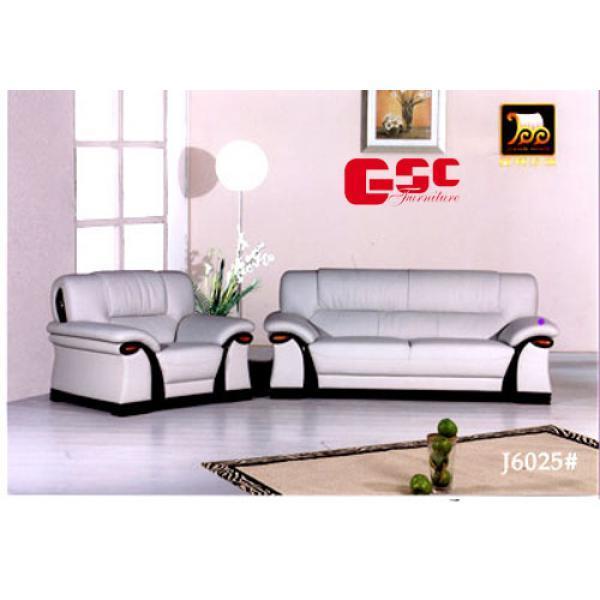 Bàn ghế sofa phòng khách GSC-SF9