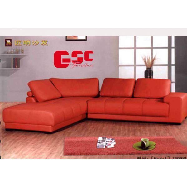 Bàn ghế sofa phòng khách GSC-SFG3