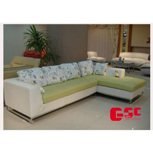 Sofa da cao cấp GSC-SFG4