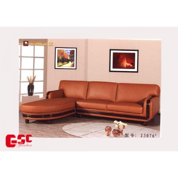 Ghế sofa góc SFG7