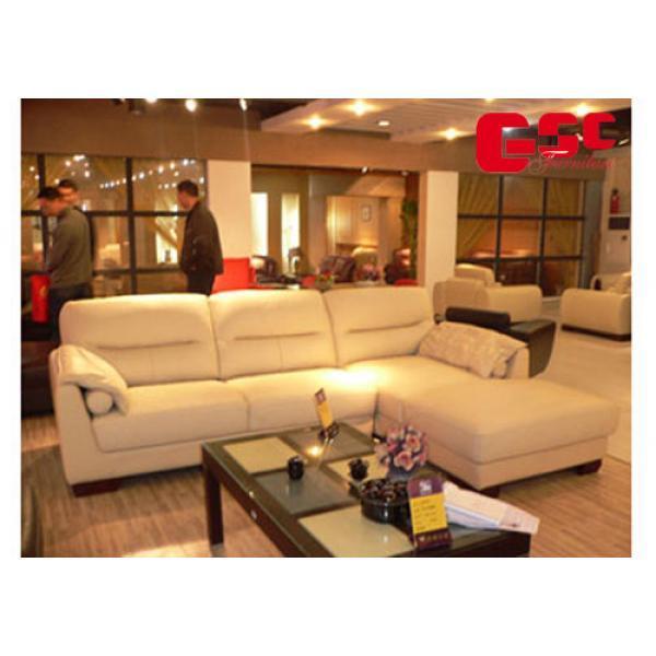 Sofa góc SFG8